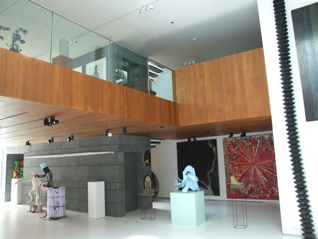 Museum Hal marcel de vreede_1.jpg